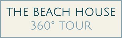360 Tour Logo